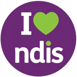 Simply Helping NDIS
