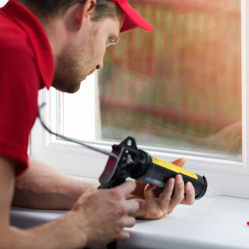 Simply Helping Home Maintenance