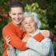 Simply Helping - Aged Care