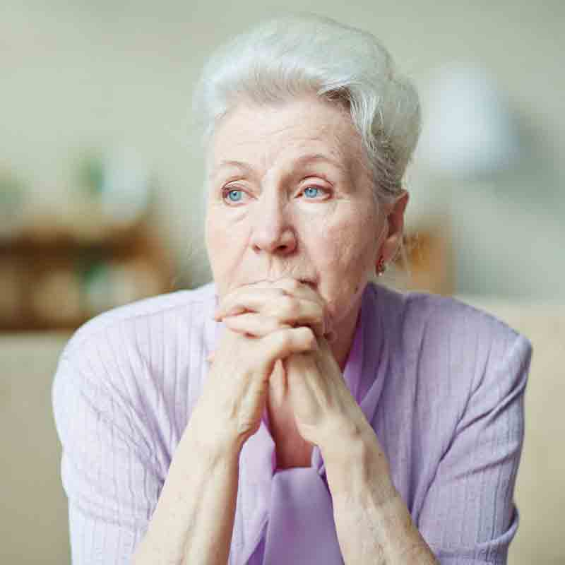 Simply Helping - Top Aged Care Mistakes To Avoid
