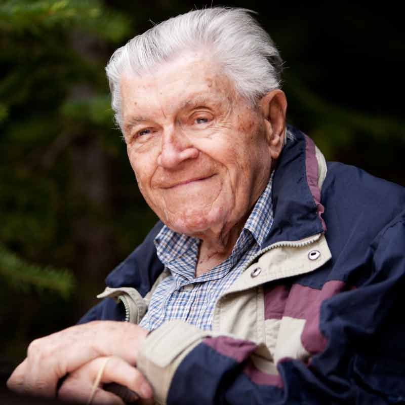 What are my options of Aged Care in Austaralia