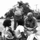 Simply-Helping-And-Fred-Hollows-Foundation