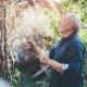 Simply Helping - Winter Garden Tips